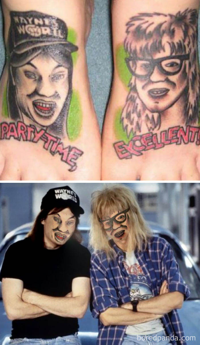 funny-tattoo-fails-face-swaps-comparisons-vinegret (13)