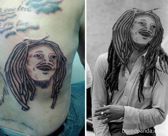 funny-tattoo-fails-face-swaps-comparisons-vinegret (3)