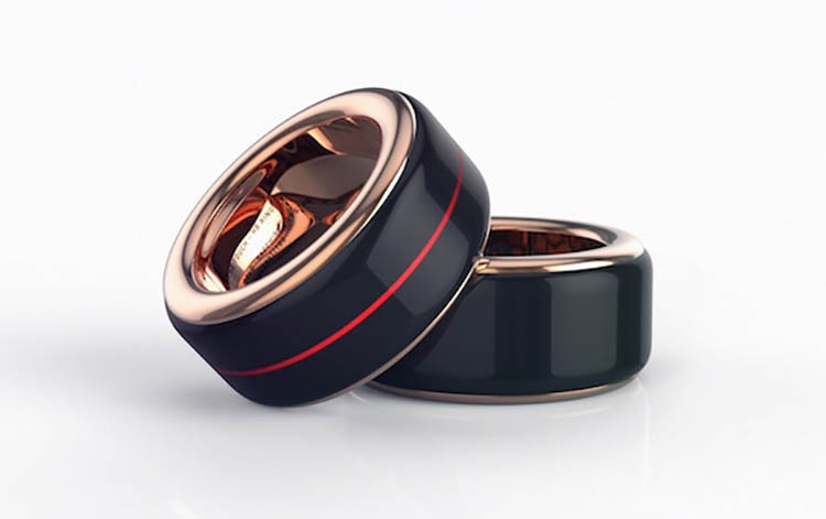 heart-beat-ring-hb-thetouch-vinegret (8)