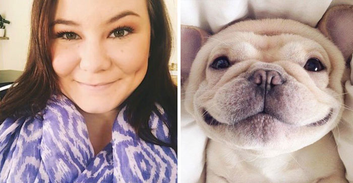 humans-look-like-dogs-doppelganger-you-are-dog-now-twitter-vinegret (15)
