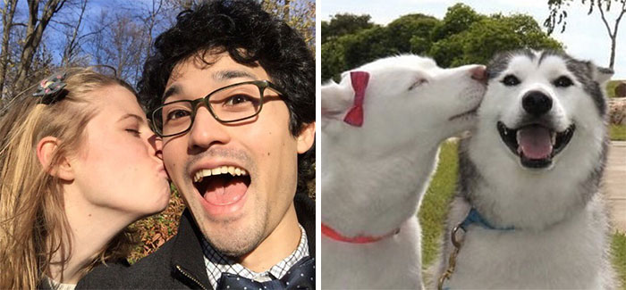 humans-look-like-dogs-doppelganger-you-are-dog-now-twitter-vinegret (21)