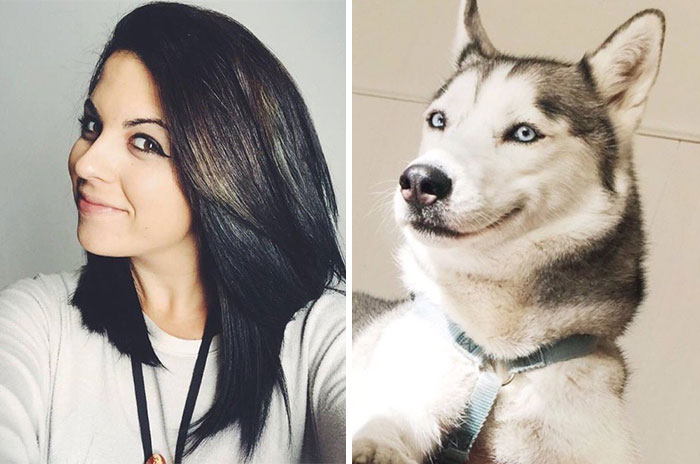 humans-look-like-dogs-doppelganger-you-are-dog-now-twitter-vinegret (25)