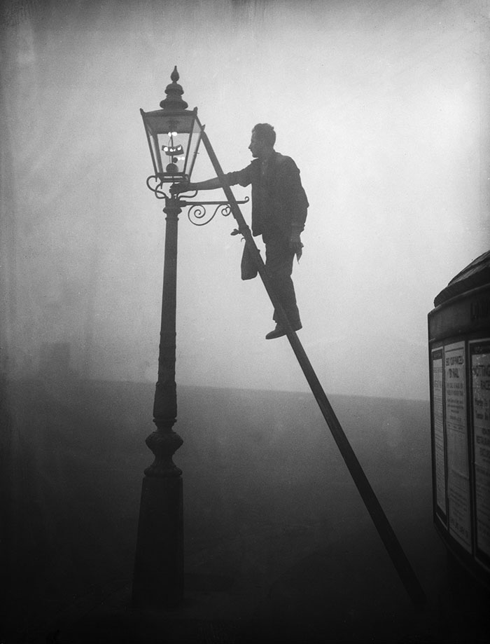 london-fog-old-vintage-photography-20th-century-vinegret (1)