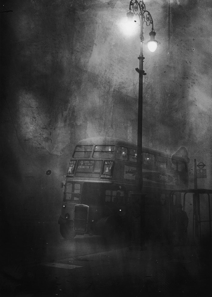 london-fog-old-vintage-photography-20th-century-vinegret (10)