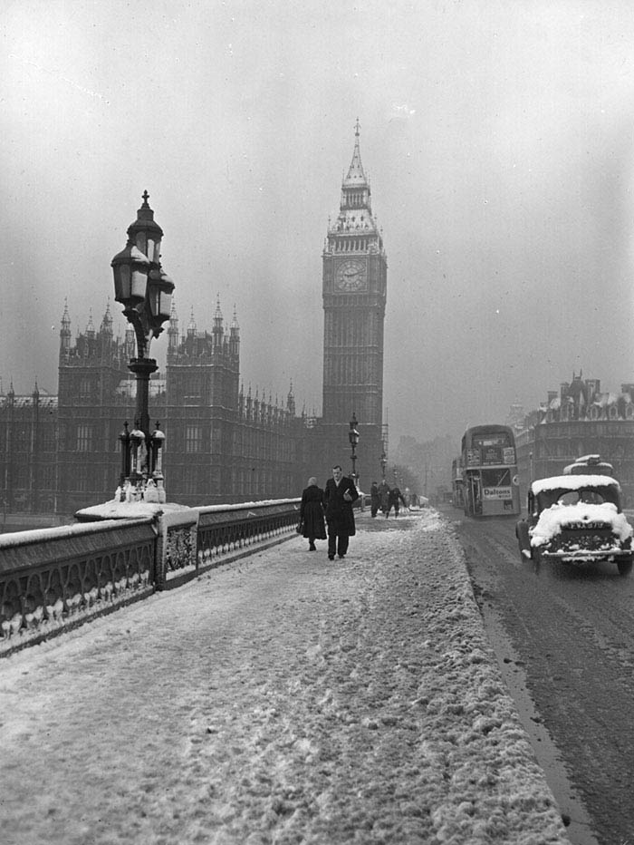 london-fog-old-vintage-photography-20th-century-vinegret (12)