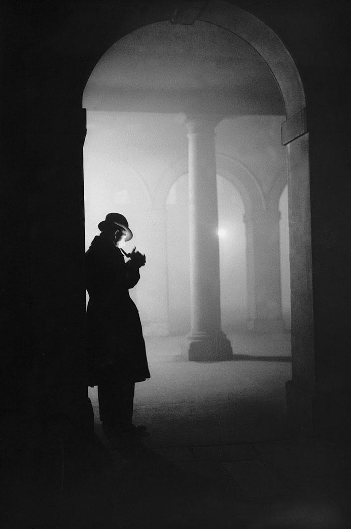 london-fog-old-vintage-photography-20th-century-vinegret (2)