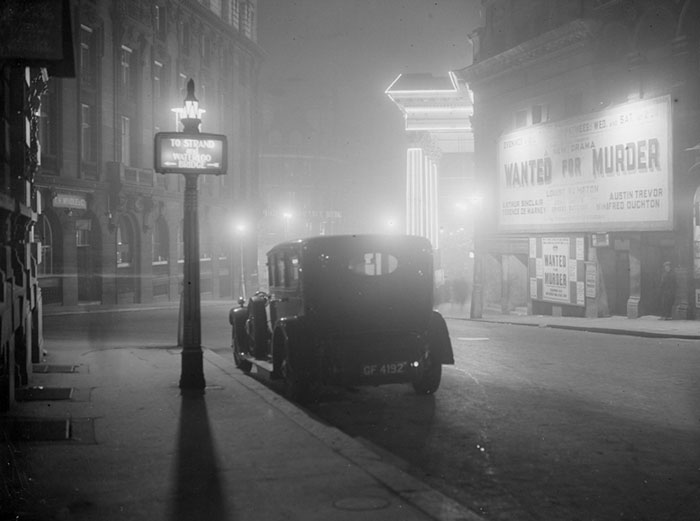 london-fog-old-vintage-photography-20th-century-vinegret (3)
