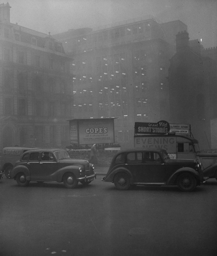 london-fog-old-vintage-photography-20th-century-vinegret (9)