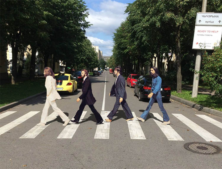 minsk-abbey-road_04