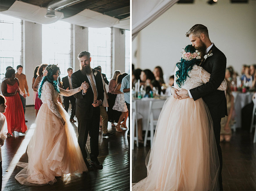 paralyzed-bride-walks-at-wedding-jaquie-goncher-vinegret (6)