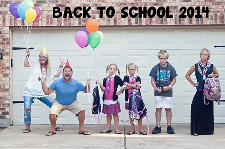 parents-celebrate-back-to-school-day-vinegret (13)