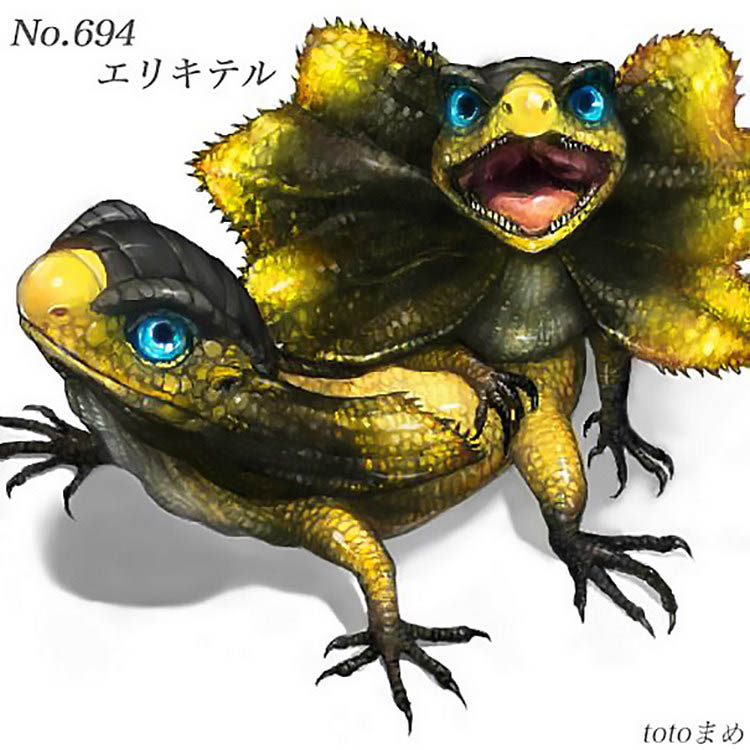 real-life-pokemon-illustrations-totomame-vinegret (1)