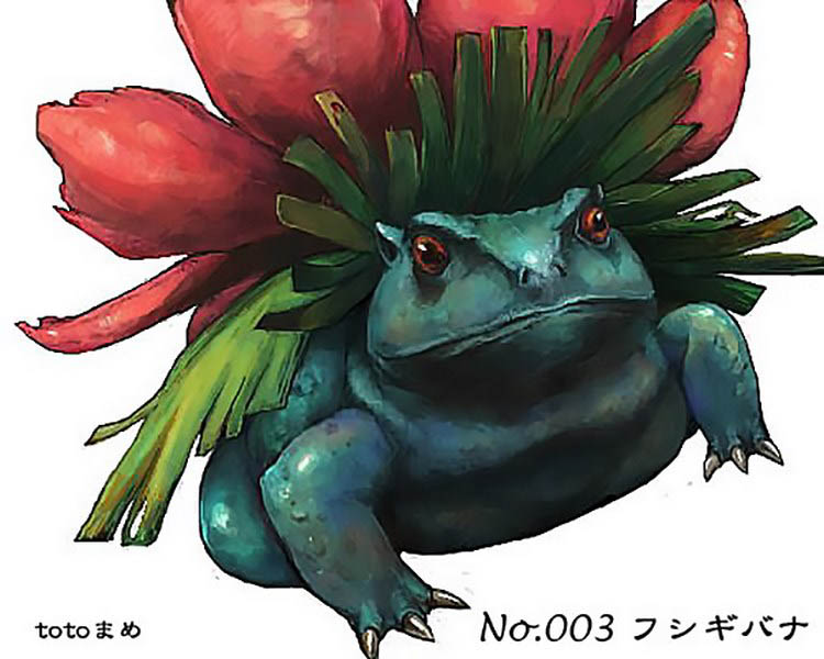real-life-pokemon-illustrations-totomame-vinegret (11)