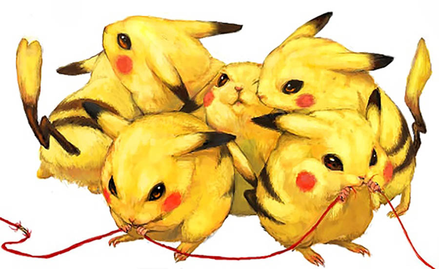 real-life-pokemon-illustrations-totomame-vinegret (6)