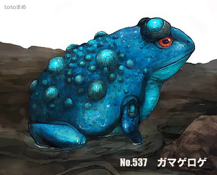 real-life-pokemon-illustrations-totomame-vinegret (9)