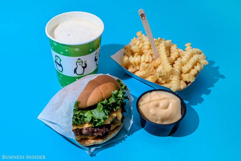 shake-shack-vinegret