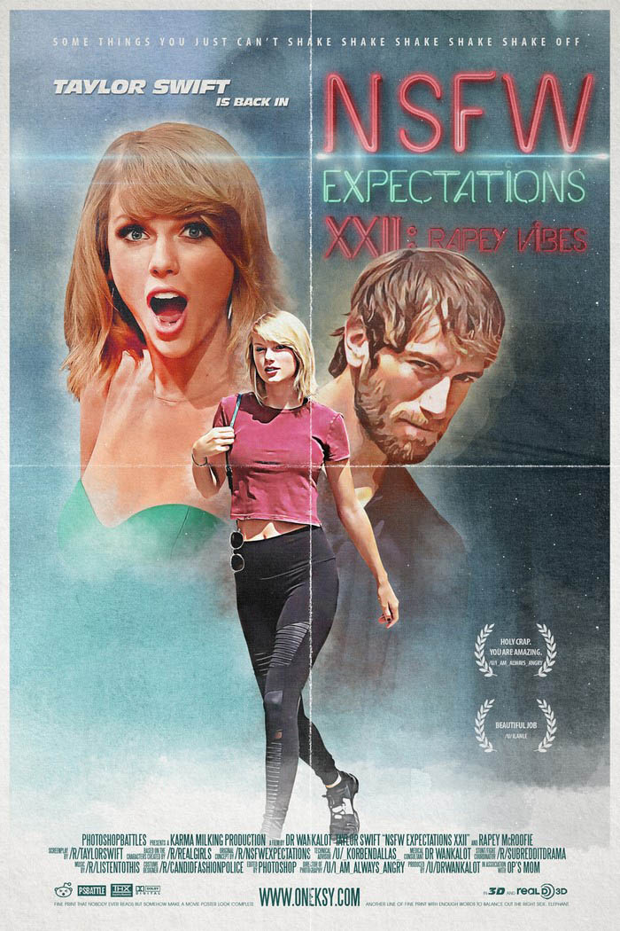 taylor-swift-creepy-guy-photoshop-battle-vinegret (14)