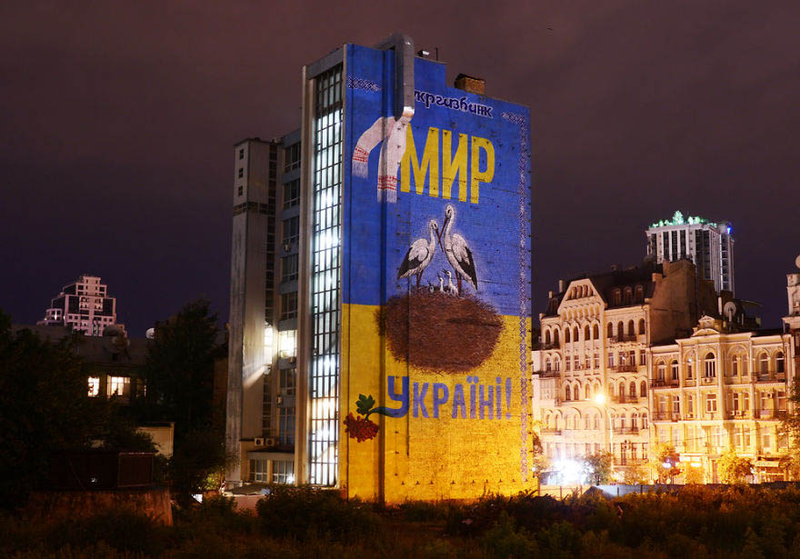 the-giant-art-transforming-kiev-vinegret (12)