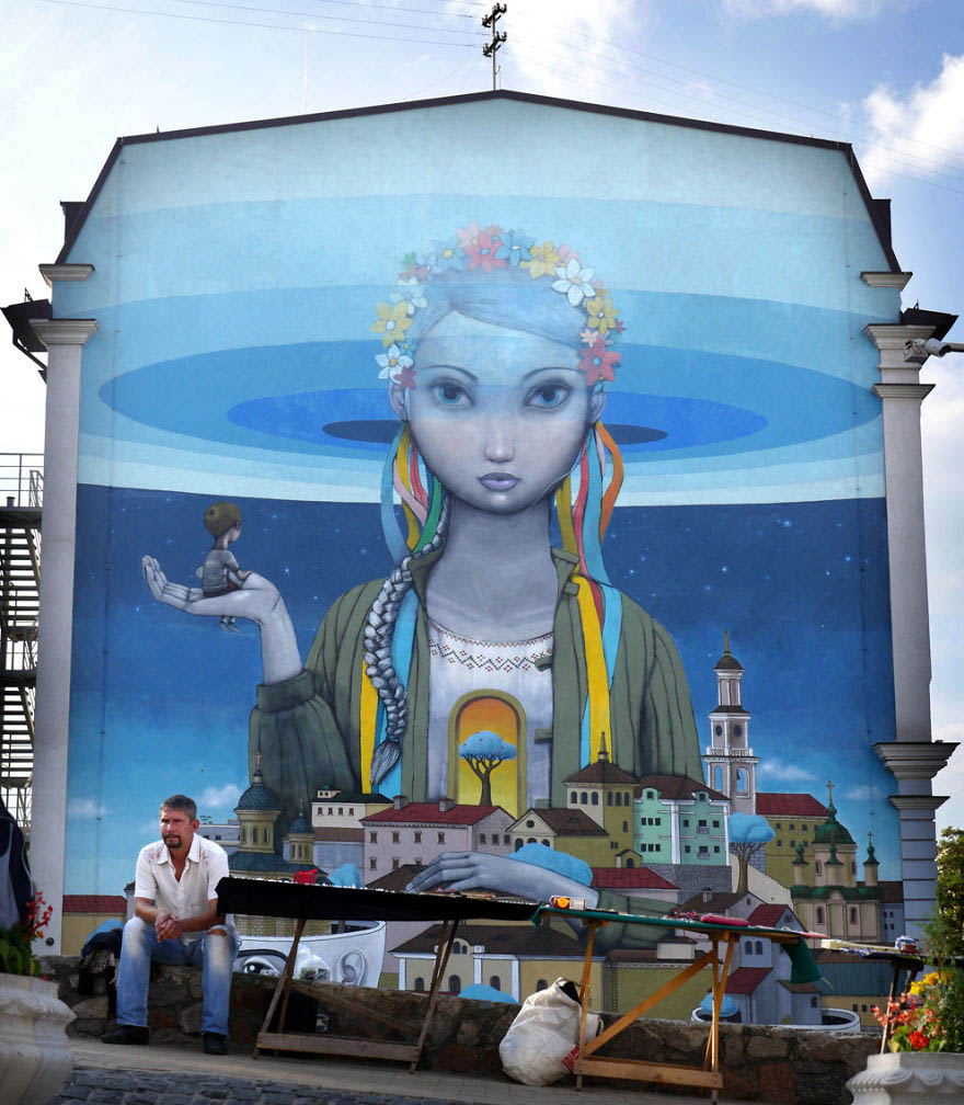 the-giant-art-transforming-kiev-vinegret (16)