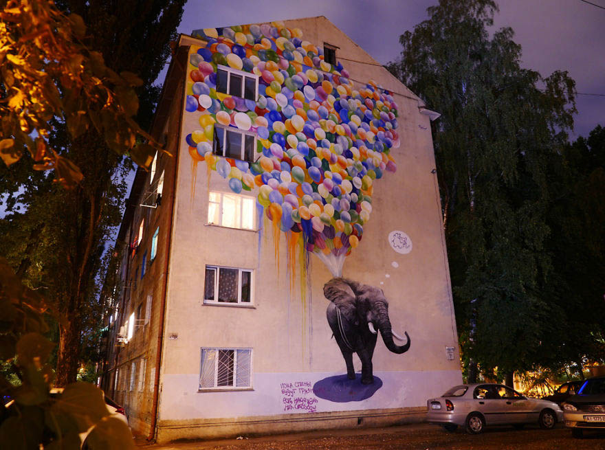 the-giant-art-transforming-kiev-vinegret (18)