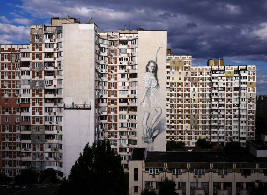 the-giant-art-transforming-kiev-vinegret (20)