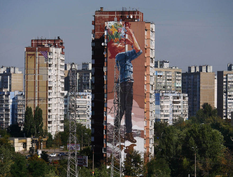 the-giant-art-transforming-kiev-vinegret (7)
