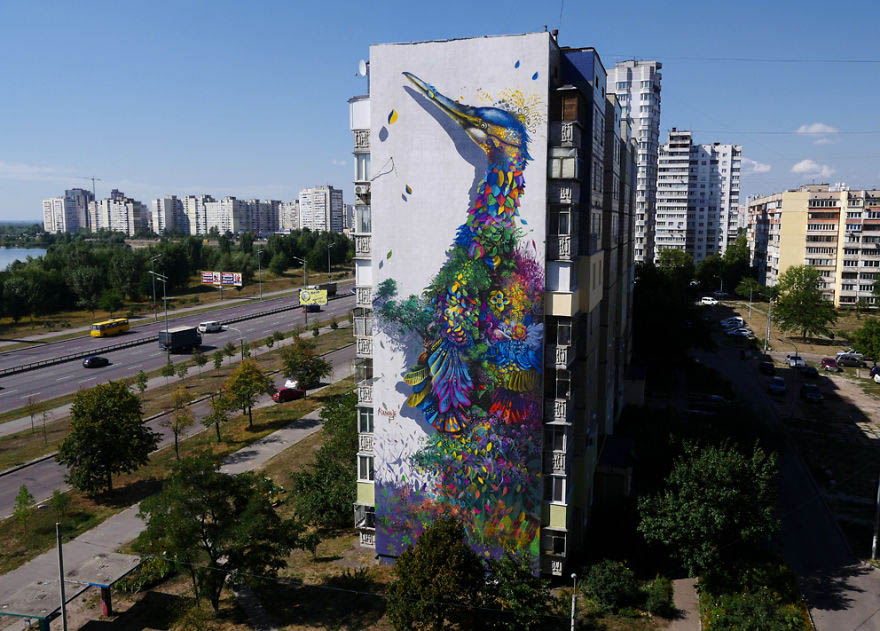 the-giant-art-transforming-kiev-vinegret (8)