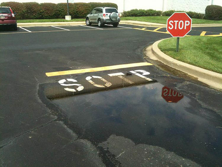 you-had-one-job-funny-fails-vinegret (7)