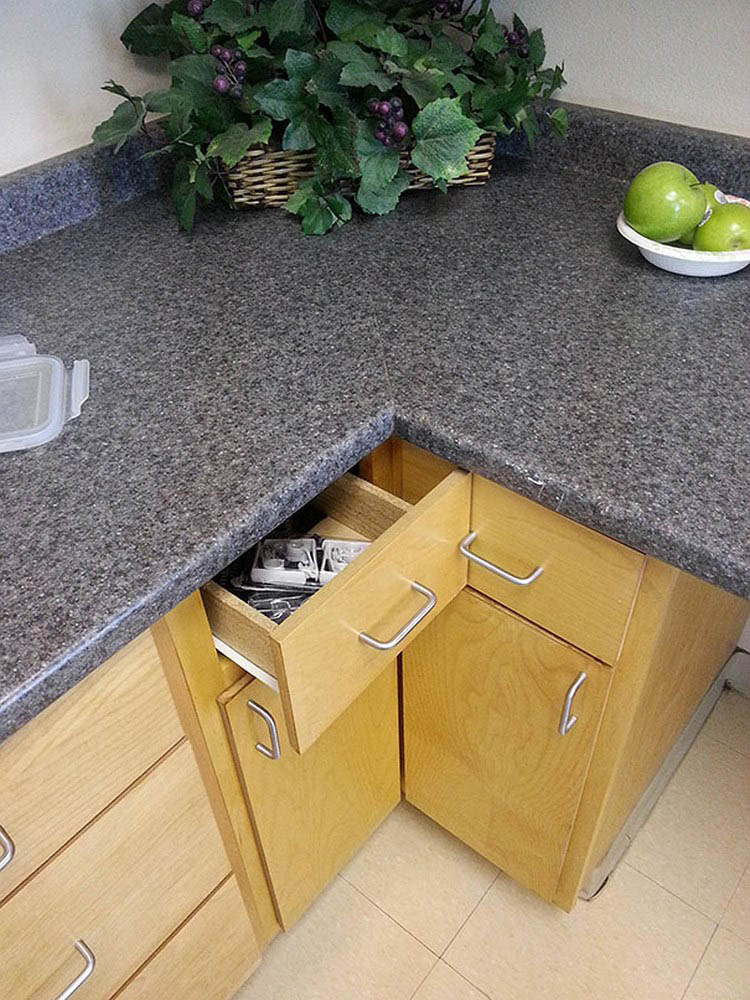 you-had-one-job-funny-fails-vinegret (8)