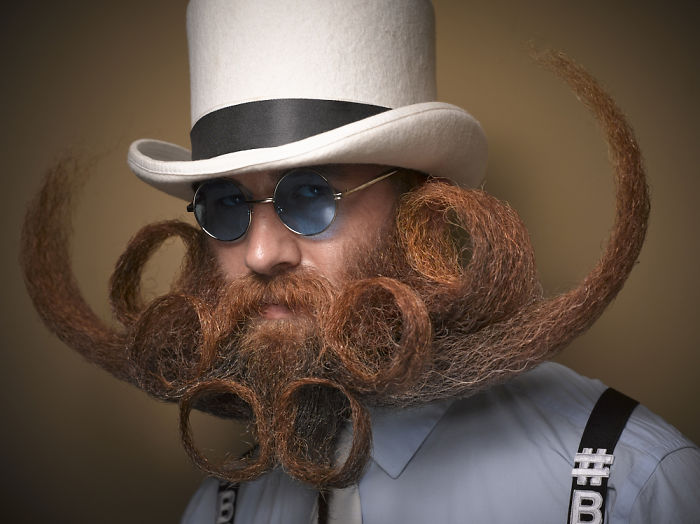 2016-national-beard-and-mustache-competition-vinegret-12