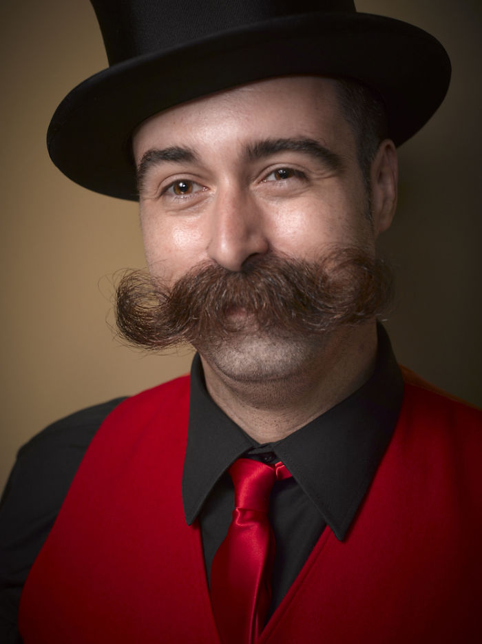 2016-national-beard-and-mustache-competition-vinegret-13