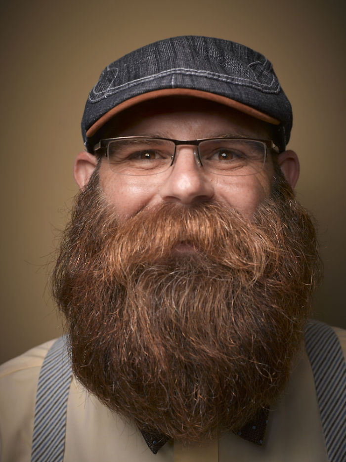 2016-national-beard-and-mustache-competition-vinegret-20