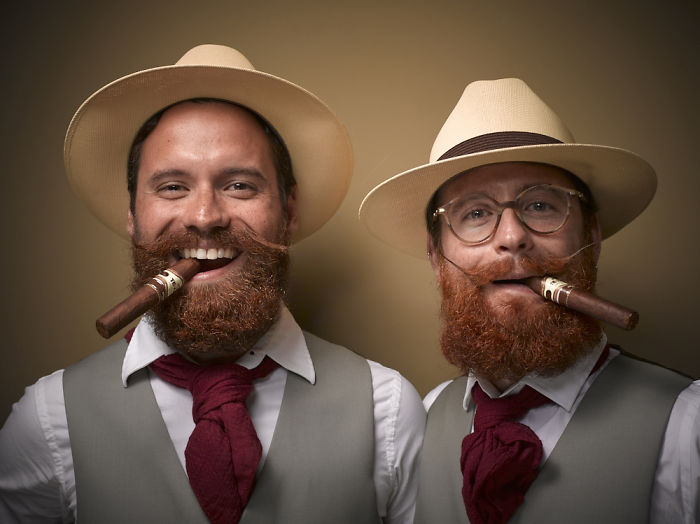 2016-national-beard-and-mustache-competition-vinegret-22