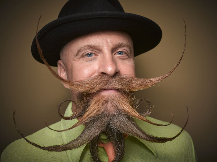 2016-national-beard-and-mustache-competition-vinegret-26