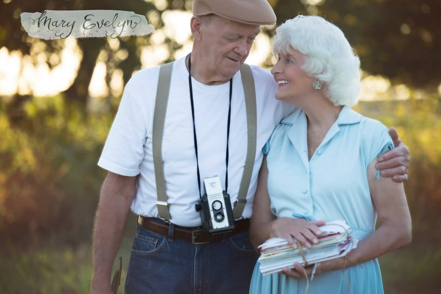 57-years-marriage-elderly-couple-love-notebook-photoshoot-mary-evelyn-clemma-sterling-elmor-vinegret-2