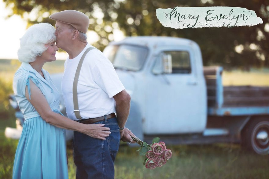 57-years-marriage-elderly-couple-love-notebook-photoshoot-mary-evelyn-clemma-sterling-elmor-vinegret-8