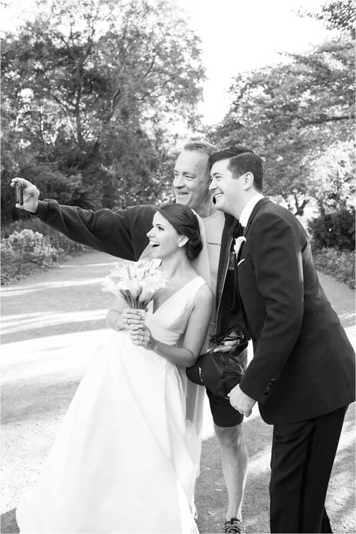 tom-hanks-wedding-photos-vinegret