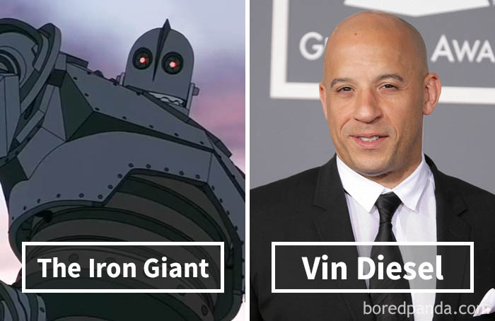 actors-behind-cartoon-voices-disney-vinegret-19