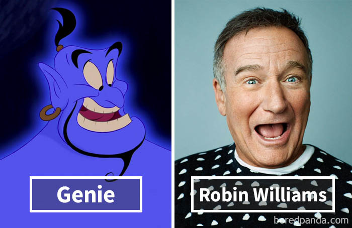 actors-behind-cartoon-voices-disney-vinegret-2