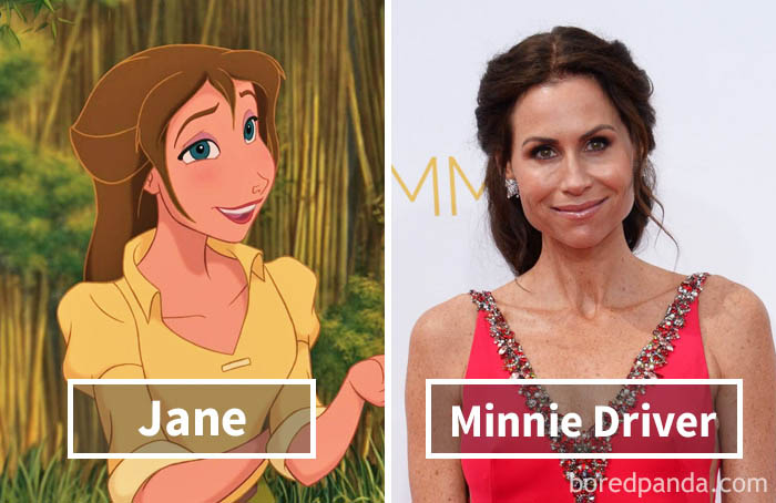 actors-behind-cartoon-voices-disney-vinegret-24