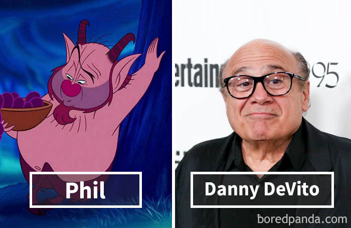 actors-behind-cartoon-voices-disney-vinegret-4