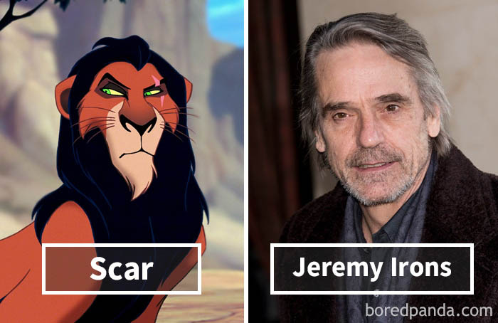 actors-behind-cartoon-voices-disney-vinegret-6