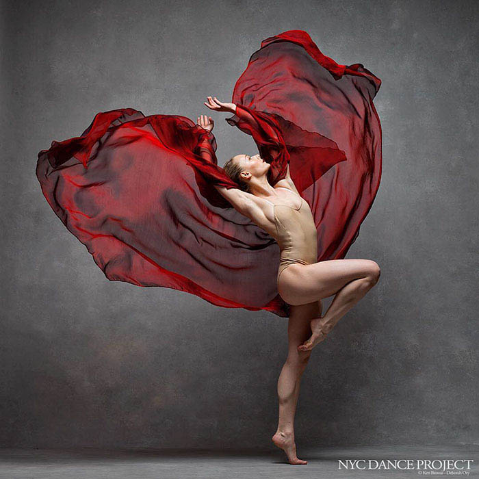 ballet-dancers-the-art-of-movement-nyc-dance-project-ken-browar-deborah-ory-vinegret-1