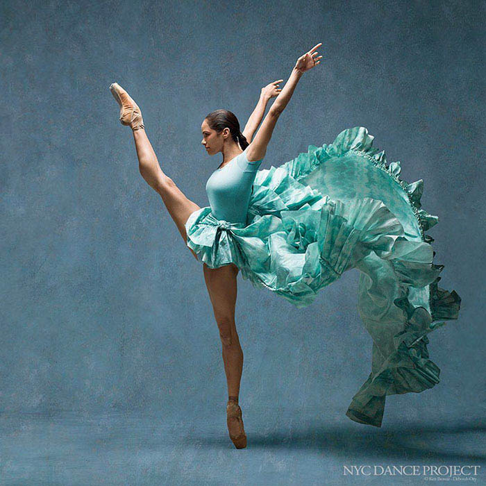 ballet-dancers-the-art-of-movement-nyc-dance-project-ken-browar-deborah-ory-vinegret-2