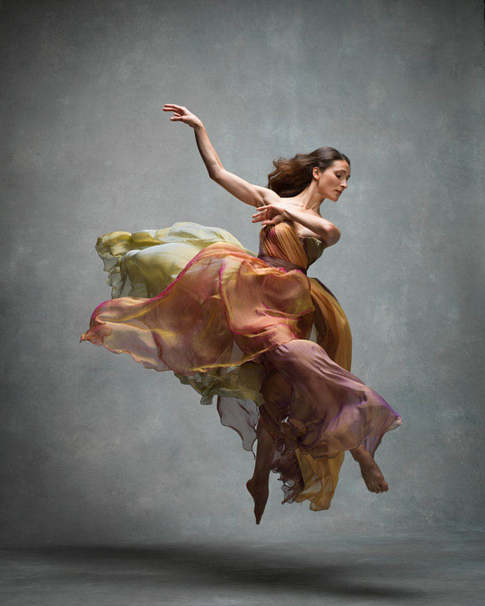 ballet-dancers-the-art-of-movement-nyc-dance-project-ken-browar-deborah-ory-vinegret-9
