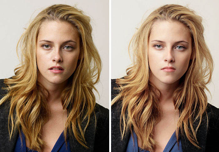 before-after-photoshop-celebrities-vinegret-11