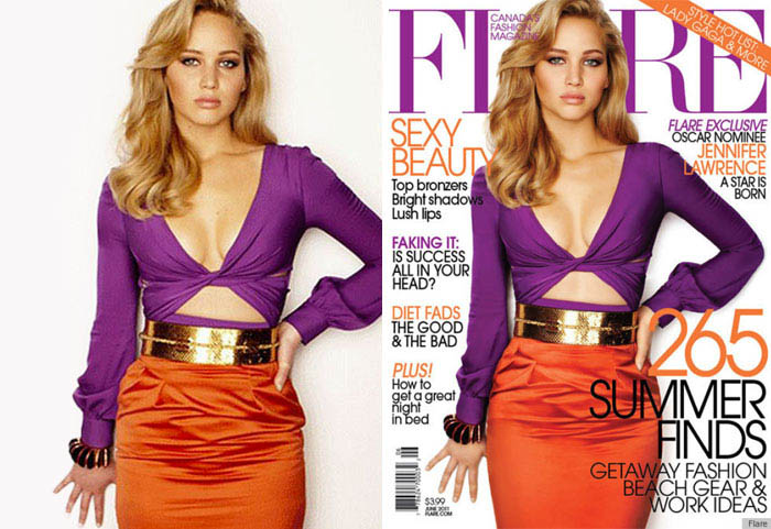 before-after-photoshop-celebrities-vinegret-12