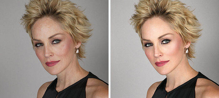 before-after-photoshop-celebrities-vinegret-13