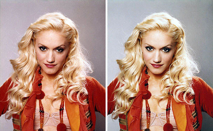 before-after-photoshop-celebrities-vinegret-14