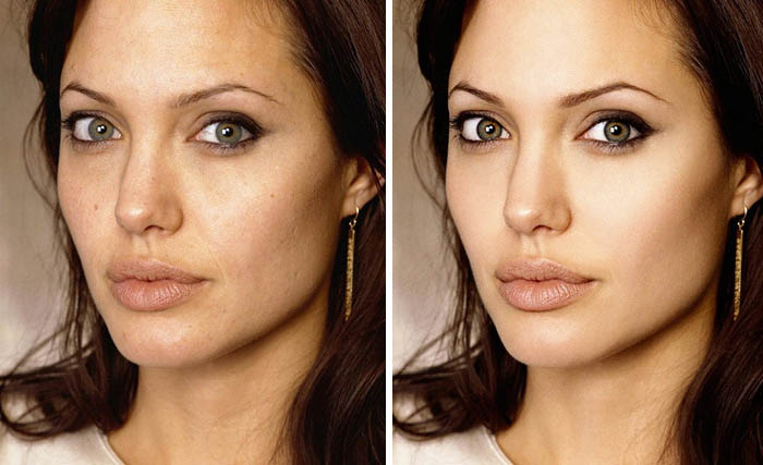 before-after-photoshop-celebrities-vinegret-19